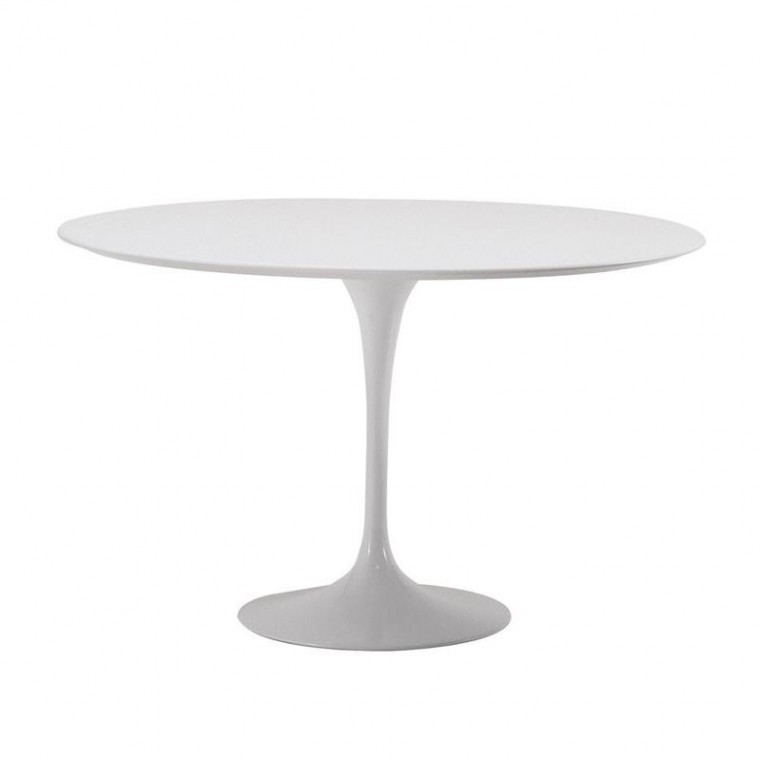 Table Saarinen