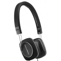 Casque P3 series 2