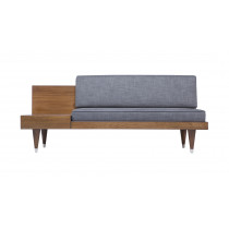 BI BACK LOVESEAT