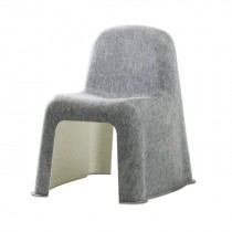 Fauteuil Little Nobody
