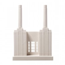 Maquette Battersea Power Station
