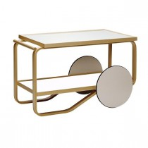 Table roulante Tea Trolley 901