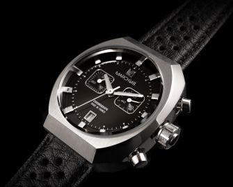 Montre AM3 Chronograph