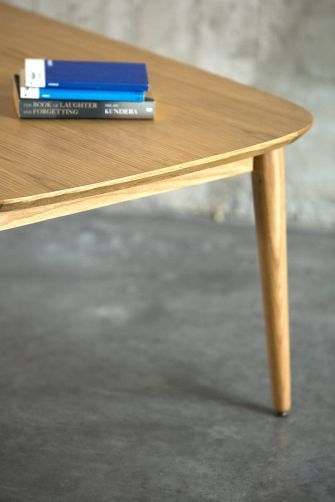 VY Table basse