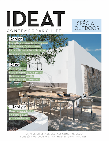 OUTDOOR IDEAT 12